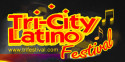 Tri-City Latino Festival