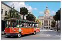 SavannahTrolley Tours