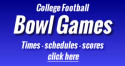 College Football Bowls